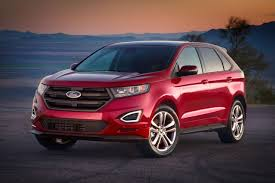 ford 2018 ford edge pricing for sale edmunds