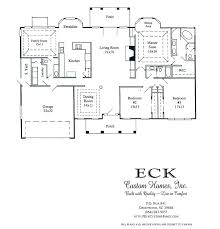 large master bathroom floor plans large master bathroom floor plans simple master bathroom floor plans