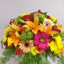 Flower Shops Inverness - centennial florist flower delivery by forever flowers