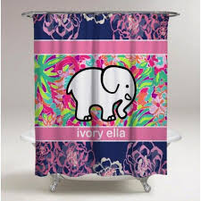Shower Curtain Prices 118 Best Shower Curtain Images On Pinterest Custom Design
