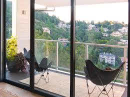 sliding windows and doors los angeles u2013 western windows systems