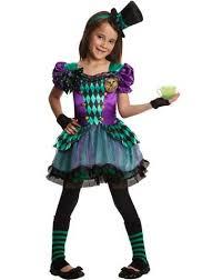Halloween Costumes Tween Girls 113 Hallowen Coustmes Images Costumes