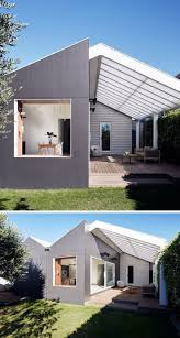 479 best architecture images on pinterest architecture house