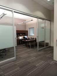 Oec Business Interiors Photos For Oec Business Interiors Yelp
