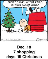 248 best peanuts days before countdown images on