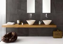 Floating Bathroom Vanities Attractive Floating Bathroom Vanity Regarded Bathroom Vanities Ideas