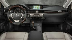 1986 lexus 2013 lexus es 350 review notes now much more than a fancier