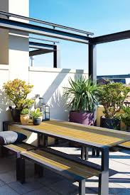 rooftop garden design 185 best rooftop sanctuaries images on pinterest rooftops