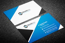 business cards for college students student business card template