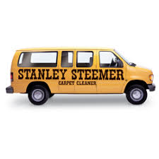 Rug Doctor Discount Coupons 10 Off Stanley Steemer Coupons U0026 Promo Codes December 2017
