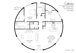 100 berm home floor plans 100 earth contact homes floor