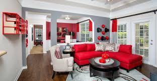 1 u00262 bedroom floor plan lake clearwater apartments indianapolis in