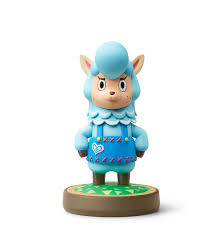 happy home designer villager furniture cyrus animal crossing wiki fandom powered by wikia