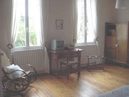 chambre d hote libourne chambre d hote libourne rserver une chambre dhtes de charme idées