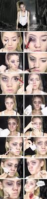makeuptutorial15