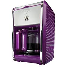 Kitchen Collections Appliances Small Bella Housewares Kitchen Appliances Ideas Filo Kitchen Just