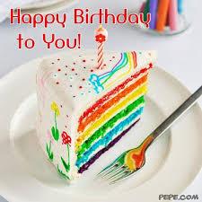 happy birthday cards for facebook lilbibby com