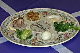 shabbat plate shabbat tzedakah fast of the firstborn passover ק ק בית אל