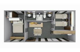 Willerby Case Mobili by Cr Abitare Mobile Homes Stone Series