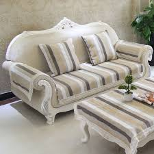 Modern Sofa Slipcovers The Most Suitable Sofa Covers Target Radionigerialagos