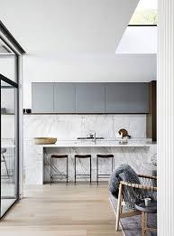 modern minimalist kitchen cabinets contemporary kitchen kitchen renovation ideas kitchen cabinet