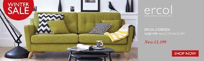 755 Best Images About Interior Design India On Pinterest Lee Longlands Sofas Dining U0026 Bedroom Furniture