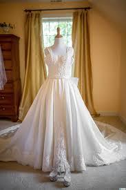 custom wedding dress real brides u2014 avail u0026 company