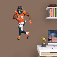 wall decals denver color walls your house