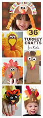 the 25 best autumn crafts for kids ideas on pinterest