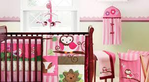 Dylan Mini Crib by Dreadful Photos Of Duwur Exquisite Yoben Captivating Gratifying