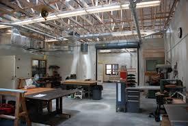 wood shop floor plans 2824 diy cyclone dust collector dust