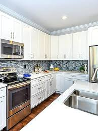 wholesale kitchen cabinets maryland kitchen discount cabinets datavitablog com