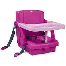 baby high chair that attaches to table 51 baby high chair booster seat high grade wood baby high chair