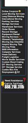 Moving Company Quotes Estimates by Free Moving Quotes Or Moving Estimates Michigan Mi