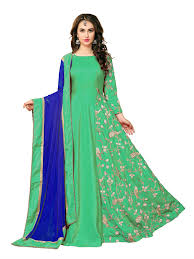 designer dresses u0026 others ethnic apparel for women at low prices