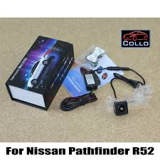 nissan pathfinder warning lights online buy wholesale tail light nissan pathfinder from china tail