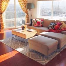 best 25 small living ideas on pinterest small space living