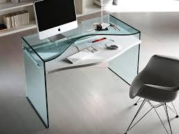 Glass Corner Desk Staples Glass Corner Desk New Furniture