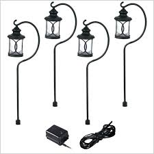 Best Landscape Lighting Kits Best Landscape Pathway Lighting Theaffluencenetworkbonus Club