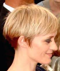 hair 60 thin face unique styles short hairstyles for fine thin hair and long face