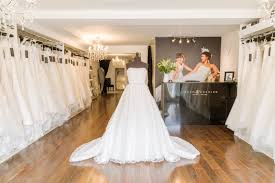 wedding dress outlet wedding dress outlet designer bridal outlet stockport