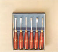 crown 220 woodcarving tool set perfect small carving tools for a
