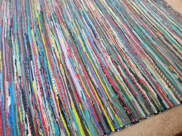 8 X 14 Area Rug 8 X 14 Area Rug 86 Decorating Cheap Rugs Captivating For Floor
