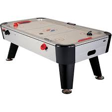 sportcraft turbo hockey table sportcraft turbo air hockey table lookup beforebuying