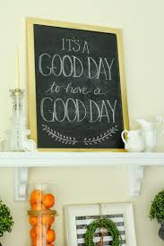 Home Decor Sayings by Best 25 Chalkboard Sayings Ideas On Pinterest Chalkboard Quotes
