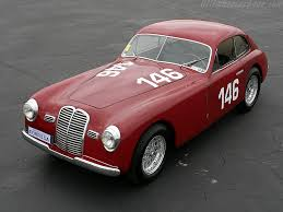 maserati a6gcs maserati a6 1500 gt 3c pinin farina berlinetta high resolution