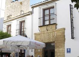 hotel gonzalez cordoba spain booking com