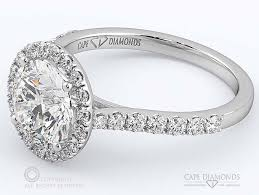 wedding rings cape town cape town engagement rings sparta rings