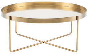 Quatrefoil Table L Coffe Table Quatrefoil Coffee Table Edwin Quatrefoil