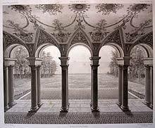 geschichte der architektur geschichte der architektur